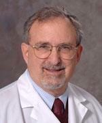 David Siegel, MD